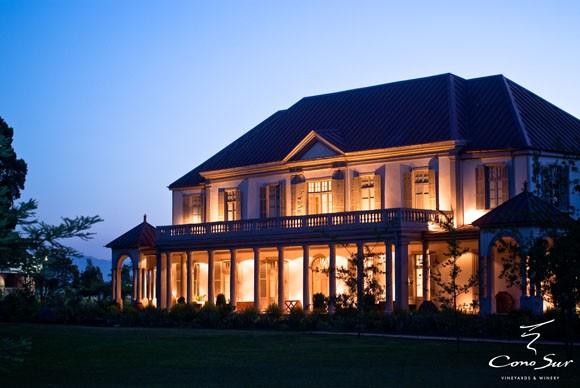 Santa-Elisa-Manor-House-580x388